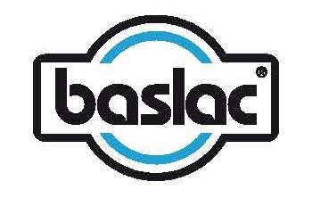 Új Baslac javítófényezési rendszer