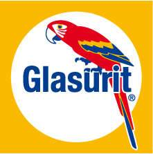 Glasurit Truck